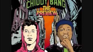 Chiddy Bang - Bad Day HD