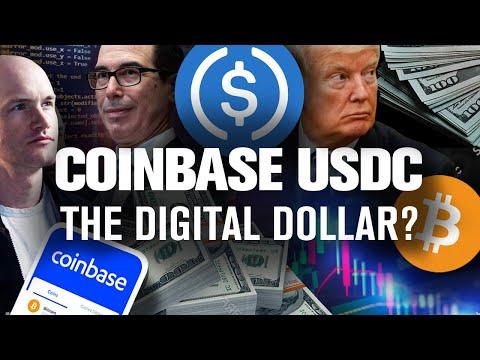 Bitcoin ir eurų kursas