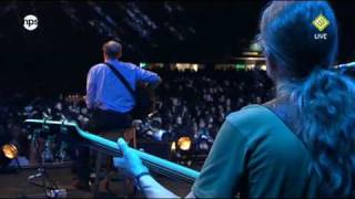 North Sea Jazz 2009 Live - James Taylor - Everyday (HD)