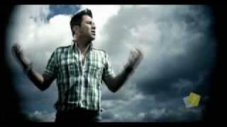 موزیک ویدیو حس عاشقی (با باران)
