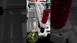 Пакеты с замком-слайдером Zip-lock 120мм*180мм, пачка 100 шт от компании DmytroPack - видео