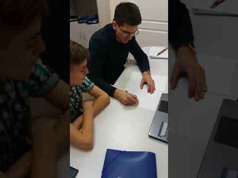 Our stories-подготовка к ОГЭ по физике.