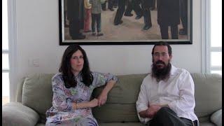 Help Live Kabbalah Get Accredited