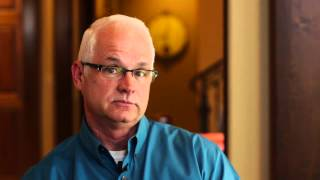 Brent's Testimonial - ClimateMaster Geothermal Heating & Cooling