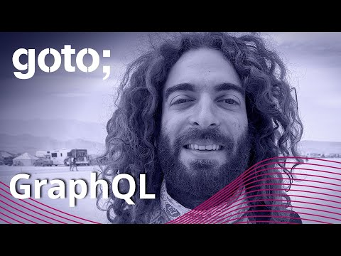 Image thumbnail for talk GraphQL Anywhere - Our Journey With GraphQL Mesh & Schema Stitching