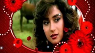 Apni Bhi Zindagi Mein Khusiyo Ka Pal(( Kumar Sanu & Alka