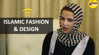 WIL Forum: Alia Khan, Chairwoman Of The Islamic Fashion And Design Council