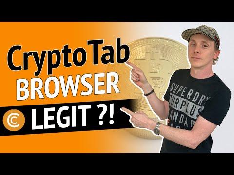 Puteți face bani cumpărați și vânzați bitcoin