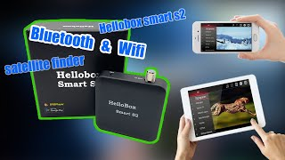 hellobox smart s2 firmware - TH-Clip