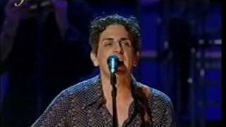Aimee Mann & Michael Penn - I Just Wasn't Made For These Times