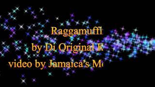 Raggamuffin   Koffee (Lyrics)