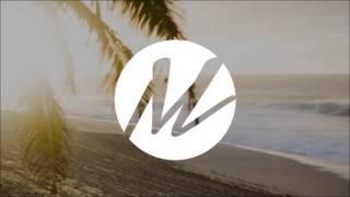 Chino & Nacho ft. Farruko - Me Voy Enamorando (Noz Tropical House Remix)