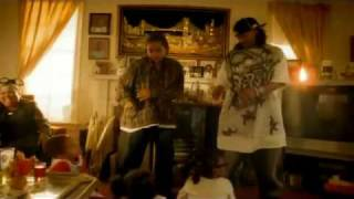 Murphy Lee feat. Jazze Pha  Sleepy Brown - Luv Me Baby