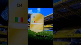 FUT DRAFT SHIT Fifa 17 Pack