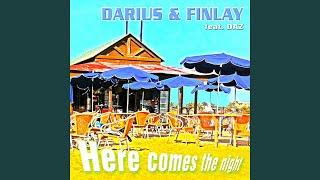 Here Comes the Night (DJ Anady & Grey Remix) (feat. Daz)