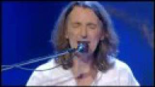 Supertramp - Dreamer video