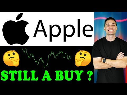 mp4 Apple Stock, download Apple Stock video klip Apple Stock