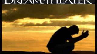 Dream Theater - Repentance - with Lyrics
