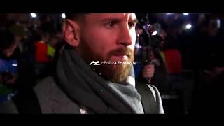 Messi x dejalo x Nacho + Manuel turizo