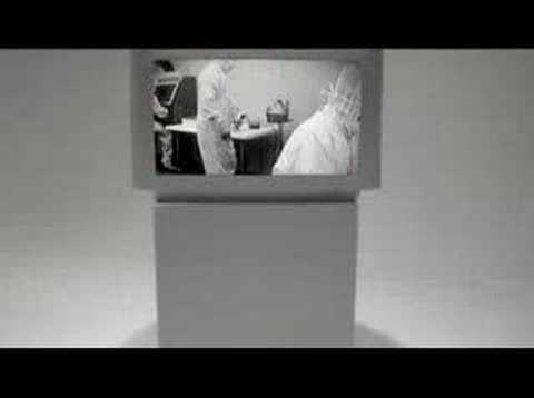 Trash Fashion  'Mom & Daddy' - Single Video!