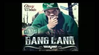 Chevy Woods Ft Lola Monroe - Transit - Gang Land Mixtape