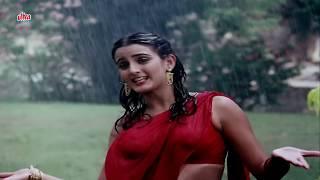 Chhodenge Na Hum Tera Saath O Saathi - 1080p Full HD   Mohd Aziz, Anuradha Paudwal   Marte Dam Tak
