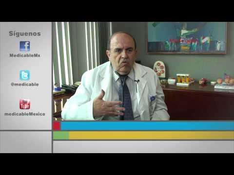 El grado de los síntomas de la hipertensión pulmonar y tratamiento