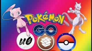 pokemon go hack jailbreak ios 12 - Thủ thuật máy tính - Chia
