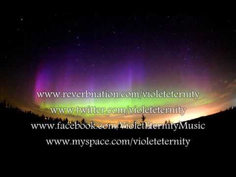 Violet Eternity - Epic (Instrumental)