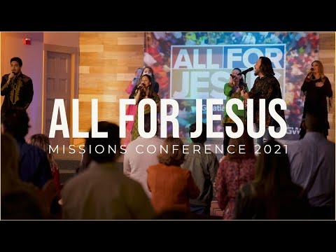 Sermons 28