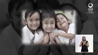 Diálogos en confianza (Salud) - Retos de la vacunación