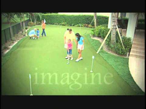 """STI Jupiter Commercial """"Imagine"""""""