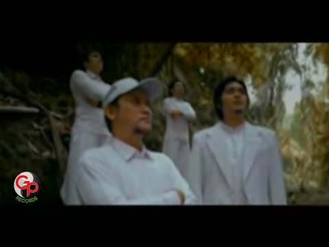 Ada Band - Jalan Cahaya [Official Music Video]