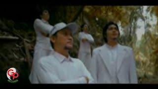Ada Band - Jalan Cahaya [Official Music Video]