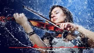 violincoversofpopularsongsplaylist - मुफ्त ऑनलाइन