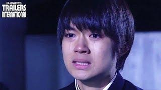「凜-りん-」の動画