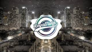 R3hab - Truth or Dare feat. Little Daylight