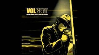 Volbeat   Mary Anns Place (Lyrics) HD
