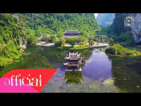 Tràng An - Ninh Bình - Di Sản Văn Hóa và Thiên Nhiên Thế Giới