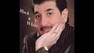 تحميل اغاني كريم منصور ذمني ذم MP3