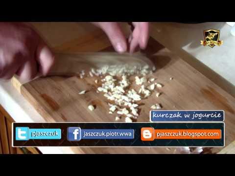 Imbir mięta cytryna miód dieta