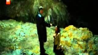 tatar ramazan 16 bölüm hd kalite  Part 1