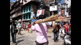 2014-10-12 Kathmandu