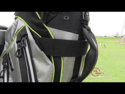 OGIO Chamber Bag Review