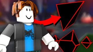 ROBLOX IS EVOLVING...
