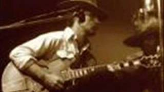 J J Cale That Kind Of Thing