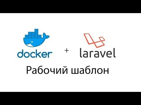 Xibo Docker
