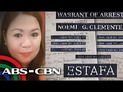 TV Patrol: Dating guro, 'tumangay' ng P30 milyon sa mga kaibigan