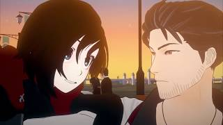 RWBY AMV - Qrow Branwen [For Your Entertainment]