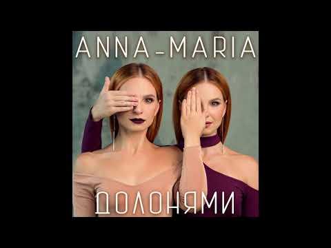0 Оксана Пекун- ТВОЯ — UA MUSIC | Енциклопедія української музики